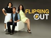 'Flipping Out' Producer Sues Assistant