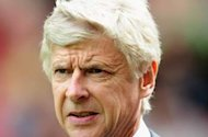 'Brave' Wenger not afraid to spend, says Arsenal chief Gazidis