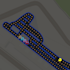 Stop Working and Go Play Pac-Man on Google Maps