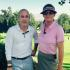 Caitlyn Jenner to Battle Matt Lauer on Golf Course