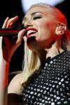 Photo of Gwen Stefani