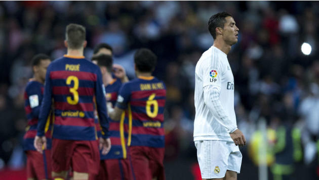 Spanish Journalist Sacked by Radio Show for Disgusting Real Madrid Tweet