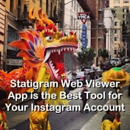 Statigram Web Viewer App is the Best Tool for Your Instagram Account image 2013 02 05 12.35.48 300x300