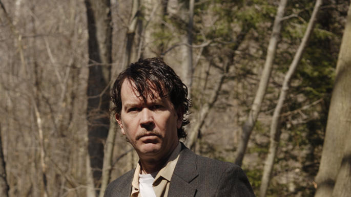 Timothy Hutton Lymelife Production Stills Screen Media 2009