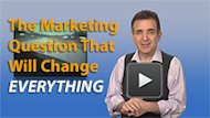 The Question That Stops Time in its Tracks image marketing question 225
