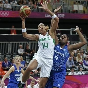 Dumerc leads France women to 73-58 win over Brazil The Associated Press Getty Images Getty Images Getty Images Getty Images Getty Images Getty Images Getty Images Getty Images Getty Images Getty Images Getty Images Getty Images Getty Images Getty Images Getty Images Getty Images Getty Images Getty Images Getty Images Getty Images Getty Images Getty Images Getty Images Getty Images Getty Images Getty Images Getty Images Getty Images Getty Images Getty Images Getty Images Getty Images Getty Images Getty Images Getty Images Getty Images Getty Images Getty Images Getty Images Getty Images Getty Images Getty Images Getty Images Getty Images Getty Images Getty Images Getty Images Getty Images Getty Images Getty Images Getty Images Getty Images Getty Images Getty Images Getty Images Getty Images Getty Images Getty Images Getty Images Getty Images Getty Images Getty Images Getty Images Getty Images Getty Images Getty Images Getty Images Getty Images Getty Images Getty Images Getty Images Getty Images Getty Images Getty Images Getty Images Getty Images Getty Images Getty Images Getty Images Getty Images Getty Images Getty Images Getty Images Getty Images Getty Images Getty Images Getty Images Getty Images Getty Images Getty Images Getty Images Getty Images Getty Images Getty Images Getty Images Getty Images Getty Images Getty Images Getty Images Getty Images Getty Images Getty Images Getty Images Getty Images Getty Images Getty Images Getty Images Getty Images Getty Images Getty Images Getty Images Getty Images Getty Images Getty Images Getty Images Getty Images Getty Images Getty Images Getty Images Getty Images Getty Images Getty Images Getty Images Getty Images Getty Images Getty Images Getty Images Getty Images Getty Images Getty Images Getty Images Getty Images Getty Images Getty Images Getty Images Getty Images Getty Images Getty Images Getty Images Getty Images Getty Images Getty Images Getty Images Getty Images Getty Images Getty Images Getty Images Getty Images Gett