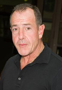 Michael Lohan   Photo Credits: Gilbert Carrasquillo/Getty Images