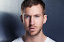 """My Way"" : Calvin Harris tacle-t-il Taylor Swift sur son nouveau single ? Ecoutez !"
