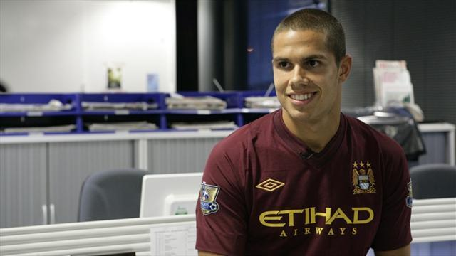 Premier League - Rodwell to miss Christmas fixtures