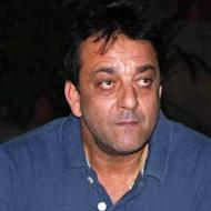 Sanjay Dutt Granted 14 Days Furlough On Medical Grounds