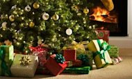 Unwanted Christmas Presents: £2.1bn Wasted