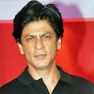 Shah Rukh Khan Makes His Stand Clear In An Impassioned Statement