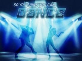 'So You Think You Can Dance' & New 'Toxic Office' Get May Premiere Dates