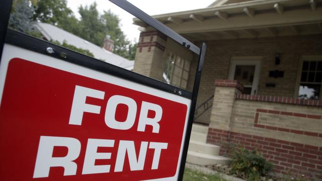 Rent affordability will deteriorate over next two years: Zillow CEO