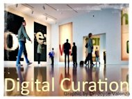 Content Curation Leads to Content Creation image 7666429692 da19e620dc 300x225