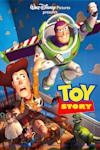 Poster of Toy Story