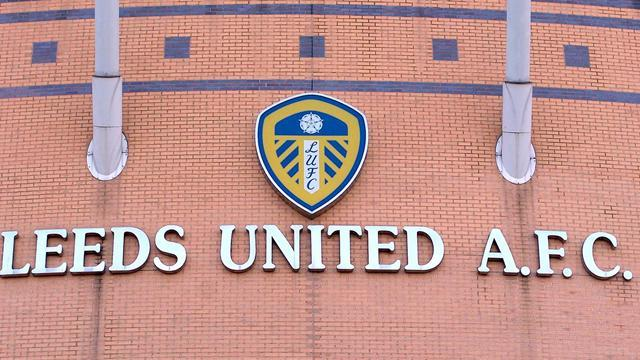 Championship - Fight for Leeds United rumbles on