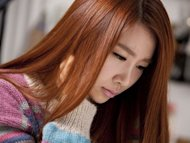 JeA, the first girl group member turned music producer