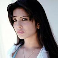 Sunny Leone May Do An Action Film