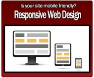 How To Massively Improve Your Digital Marketing In 2014 image responsive