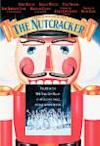 Poster of George Balanchine's The Nutcracker