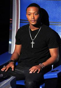 Romeo Miller | Photo Credits: Ray Mickshaw/FOX