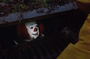Stephen King's 'It'