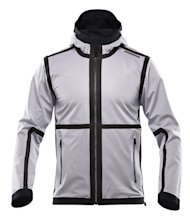 Porsche Design Sport Reversible Jacket