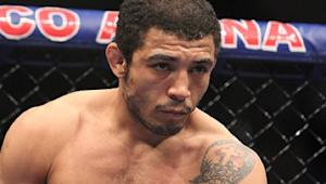 If Jose Aldo Moves To 155, He Stays at 155, Says UFC President Dana White