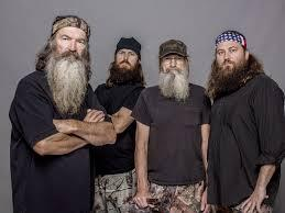 'Duck Dynasty' Returns To 8.5 Million Viewers, Down 28% From Season 4 Premiere