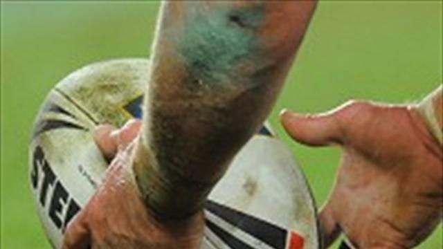 Rugby League - Championship clubs say no to clubcall