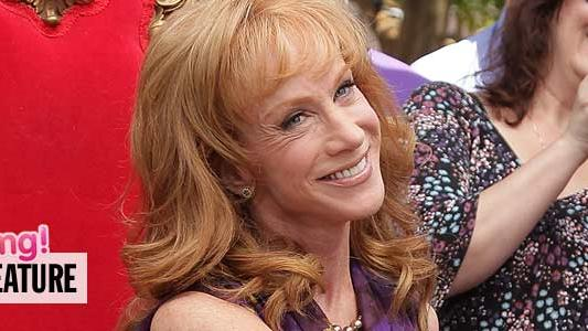 pgt kathygriffin