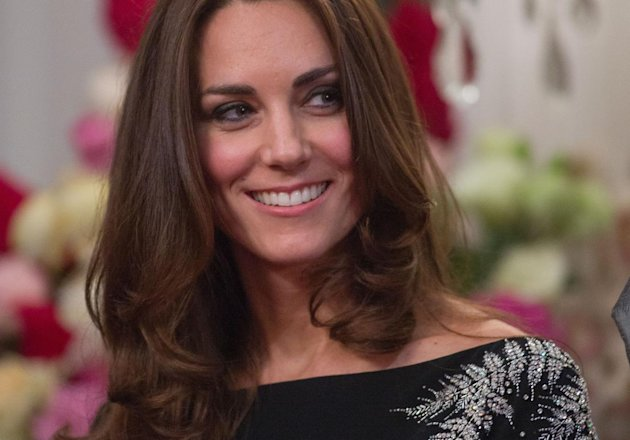 Coupe de cheveux kate middleton tracy morris blog for Signification coupe de cheveux moine