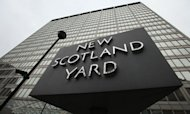 Phone Hacking: CPS Handed Journalists' Files