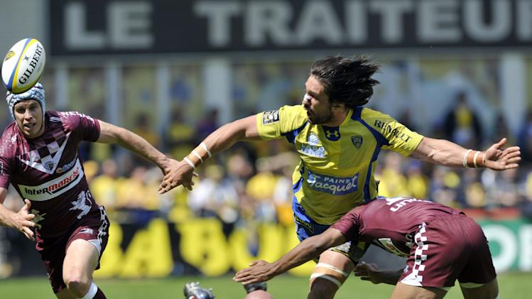 RUGBYU-FRA-TOP14-CLERMONT-BORDEAUX-BEGLES