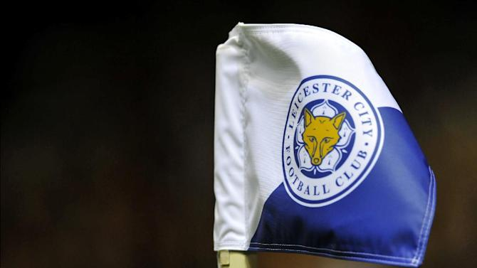 King Power International are the new owners of Leicester City