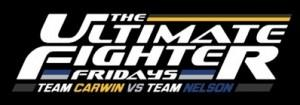 TUF 16 TV Ratings Match Season High with the Snake Bite