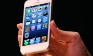 iPhone 5: Record Demand As Gadget Goes On Sale