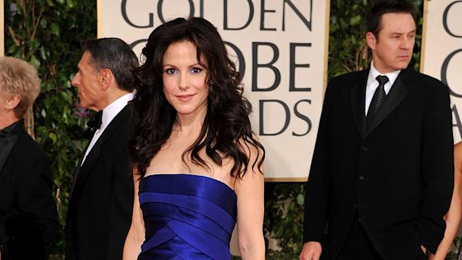 Mary Louise Parker GG rc