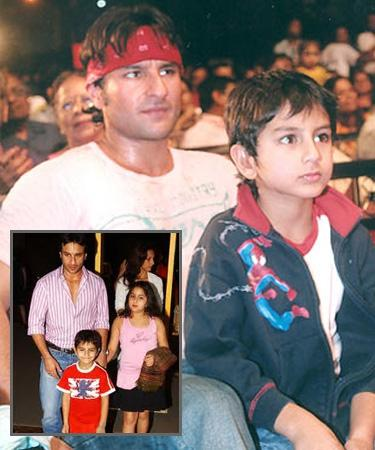 Parenting Lessons from 7 Inspiring Bollywood Dads