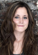 Jenelle Evans | Photo Credits: MTV