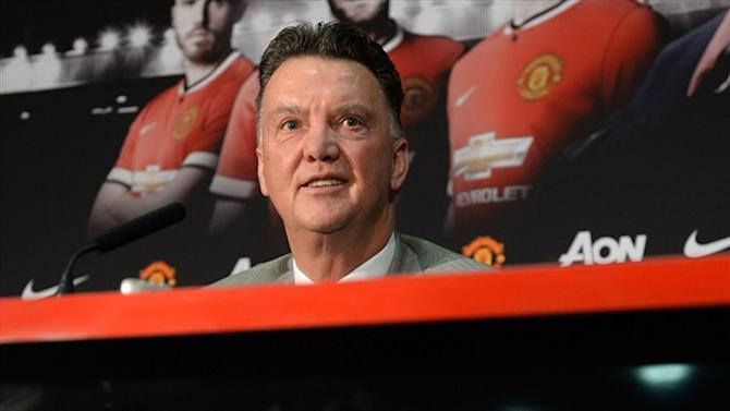 Premier League - Man Utd v Swansea preview: Defensive crisis for Van Gaal