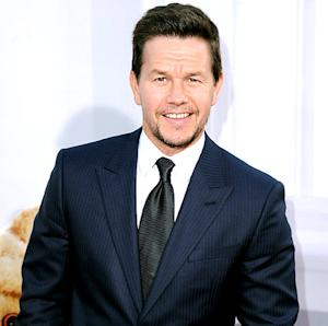Mark Wahlberg to Star in Transformers 4