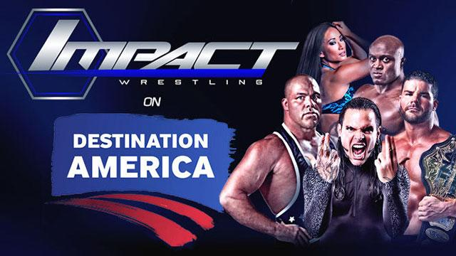 TNA issues statement on rumours of cancellation, Dixie Carter tweets, Dave Meltzer on TNA threat