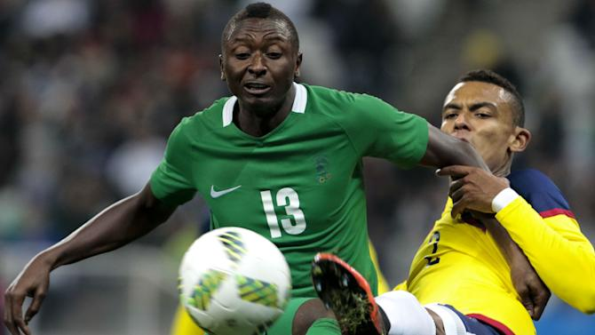 Umar Sadiq joins Bologna on loan from AS Roma