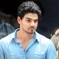 No Relief For Sooraj Pancholi, Court Denies Bail Plea