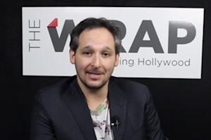 'What's the Deal' With Hollywood's Movie Musical Chairs? (Video)