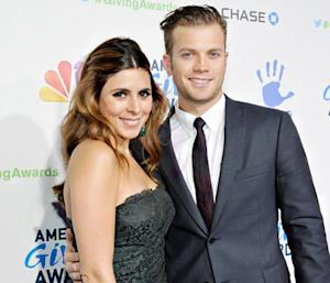 Jamie-Lynn Sigler Announces Pregnancy Two Weeks After Getting Engaged to Cutter Dykstra
