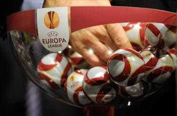 Chelsea to face Basel, Fenerbahce draws Benfica in Europa League semifinals