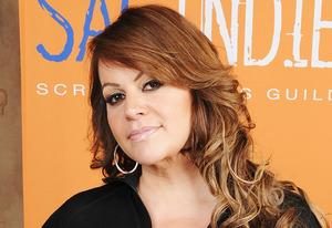 Jenni Rivera | Photo Credits: Fred Hayes/Getty Images